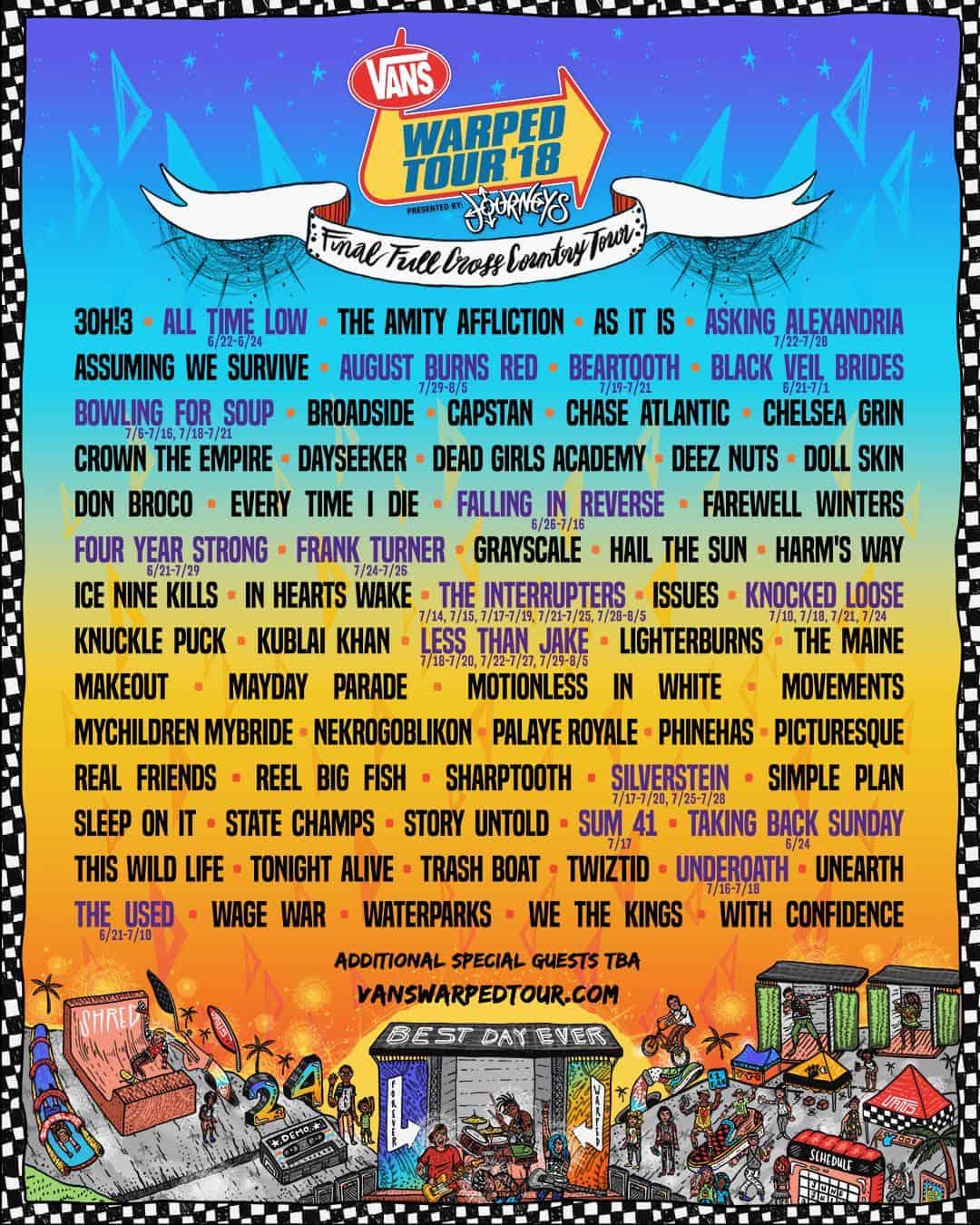 2018-Vans-Warped-Tour-Poster.jpg